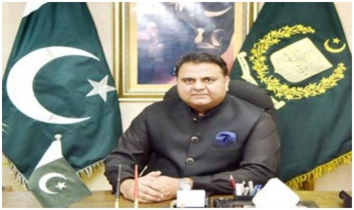 चुनाव के बाद भारत की नई सरकार से करेंगे बात, मौजूदा सरकार से कोई उम्मीद नहीं: पाकिस्तान