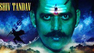 Kumbh Mela 2019: मेले में रवि किशन करेंगे तांडव, बड़ी संख्या में जुटेंगे फैन्स