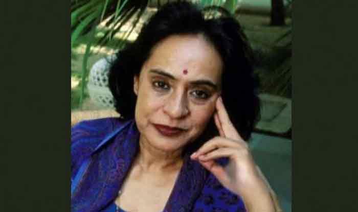 ओडिशा सीएम की बहन ने 'पद्म श्री' लेने से किया इनकार, बताई ये बड़ी वजह