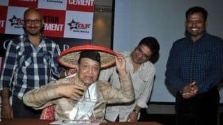 In Protest Against Citizenship Bill, Bhupen Hazarika's Son Turns Down Bharat Ratna Conferred to His Father