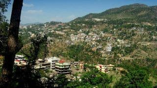 Solan is One of The Most Offbeat Destinations in Himachal Pradesh
