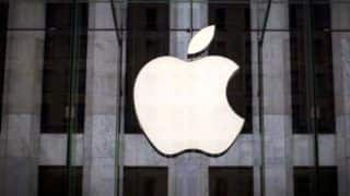 Apple ने की बड़ी घोषणा, iPhone से यहां शेयर करें तस्वीरें और जीतें शानदार इनाम