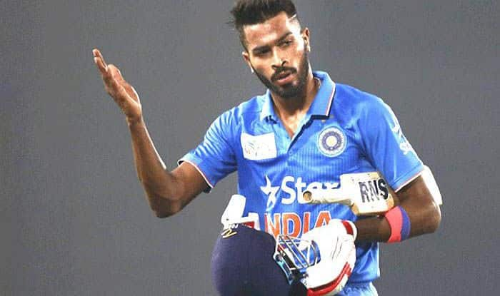 Call for SGM: CK Khanna, Amitabh Choudhary Want to Wait for Supreme Court Order Over Hardik Pandya, KL Rahul's Suspension