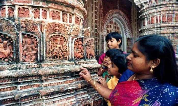 Bhishma Ashtami 2019: भीष्म पितामह ने त्यागे थे प्राण, व्रत रखने से मिलती है संस्कारी, सुयोग्य संतान...
