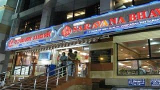 Tamil Nadu: Income Tax Officers Raid 32 Places, Five Hotel Groups, Including Saravana Bhavan, in Chennai