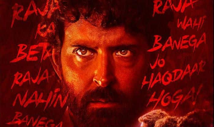 Hrithik Roshan's Film Super 3O to Hit Screens Without Featuring Vikas Bahl And Others in Director's Credit