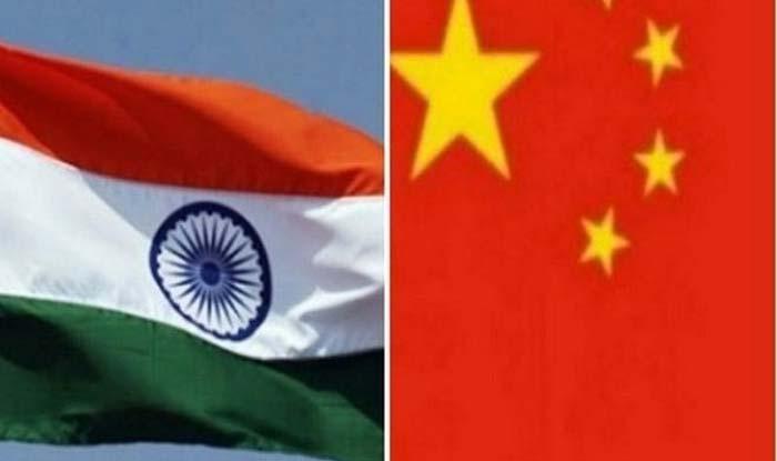 2019 में रफ्तार पकड़ेगी भारतीय अर्थव्यवस्था, चीन से आगे रहे रहेगा भारत: IMF