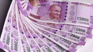 10% Tax on Income Between Rs 5-7.5 Lakh, 20% to be Levied on Rs 10-15 Lakh | Highlights