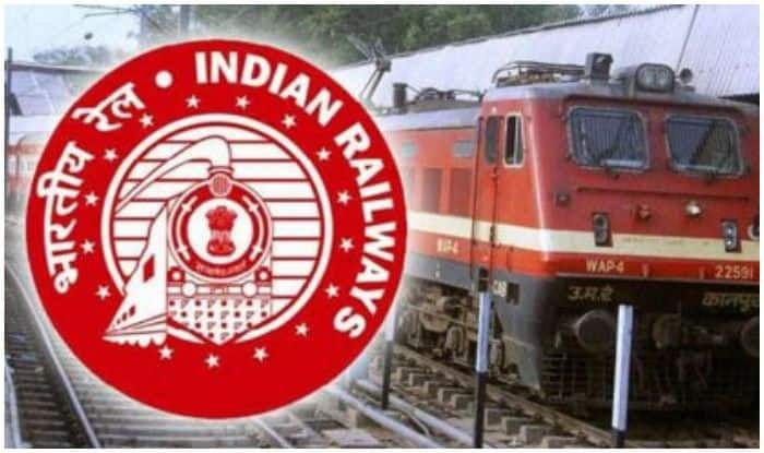 Railway Recruitment 2019: More Vacancies Announced in Group C, Apply