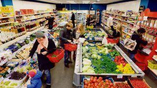 WPI Inflation: दिसंबर में घटी थोक महंगाई, खाने-पीने के सामानों के दाम हुए कम
