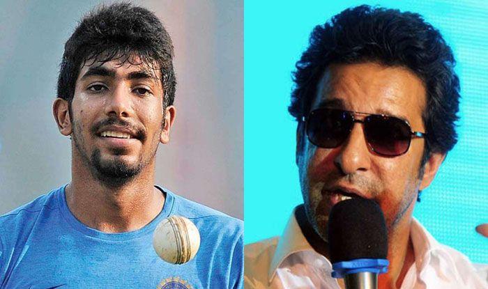 'सुल्तान ऑफ स्विंग' ने बुमराह को बताया 'यॉर्कर किंग', टीम इंडिया को ऑस्ट्रेलिया विजय पर दी बधाई