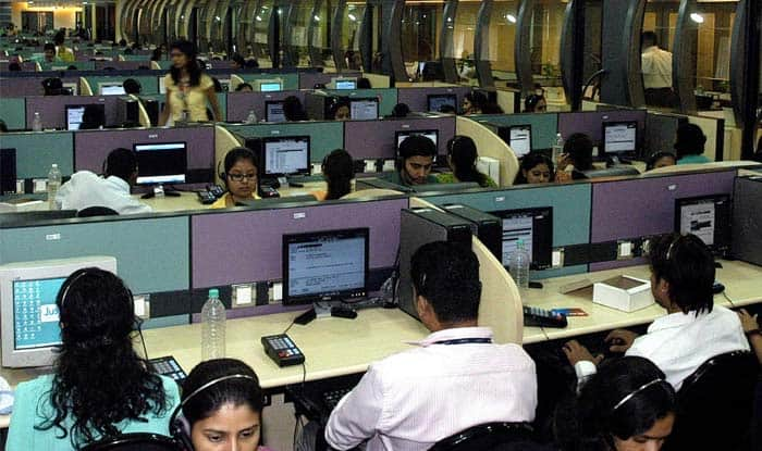 Two Members of National Statistical Commission Quit Over Alleged Delay of Report on Post-demonetisation Job Losses