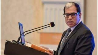 Targeted Over Centre's Post-retirement Offer, Justice Sikri Didn't Want to be Part of PM-led Panel That Removed CBI Chief: Report