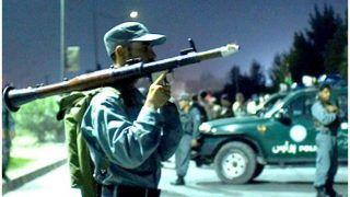 अफगानिस्तान: शांति के लिए अमेरिका- तालिबान सैद्धांतिक समझौते की राह पर