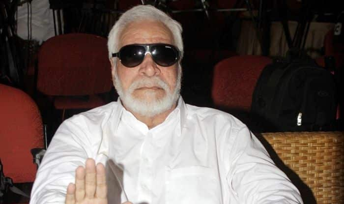 Kader Khan Passes Away: Celebrities' Condolences Pour in on Twitter, Check Messages