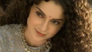 Manikarnika: The Queen of Jhansi Box Office: Kangana Ranaut Film Nears Rs 60 Crore Before Week 1 Ends