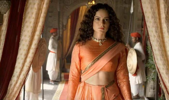 Manikarnika: The Queen of Jhansi Box Office Day 5: Kangana Ranaut Film Crosses Rs 50 cr Benchmark, Week 1 to Remain Crucial