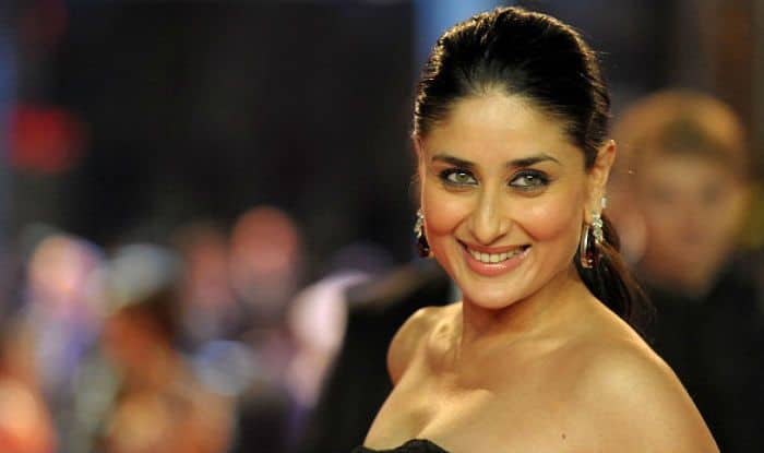 Kareena Kapoor Khan Gears up For Launch of Corcal Bone & Beauty at Lakme Fashion Week, Supports Woman's Career at All Ages