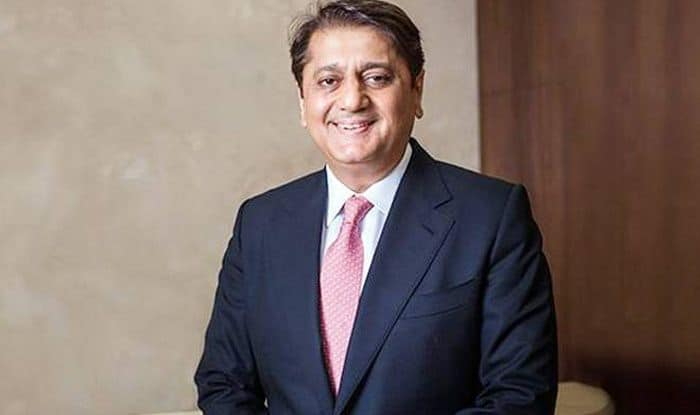 CBI Registers FIR in Loan Case Related to ex-ICICI CEO's Husband Deepak Kochhar, Raids Videocon Offices in Mumbai, Aurangabad