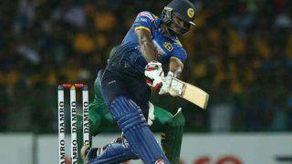 Aus Vs SL: श्रीलंकाई टेस्ट टीम में कुशल परेरा की वापसी, इस दिग्गज खिलाड़ी की जगह हुए शामिल