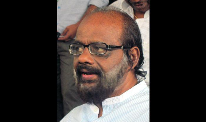 Malayalam Director Lenin Rajendran Passes Away in Chennai, Resul Pookutty Offers Condolences