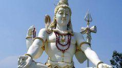 भारत में 4 धाम के बाद अब कंबोडिया में बनेगा पांचवां धाम, मंदिर में लगेगी भगवान शिव की 180 फुट ऊंची मूर्ति