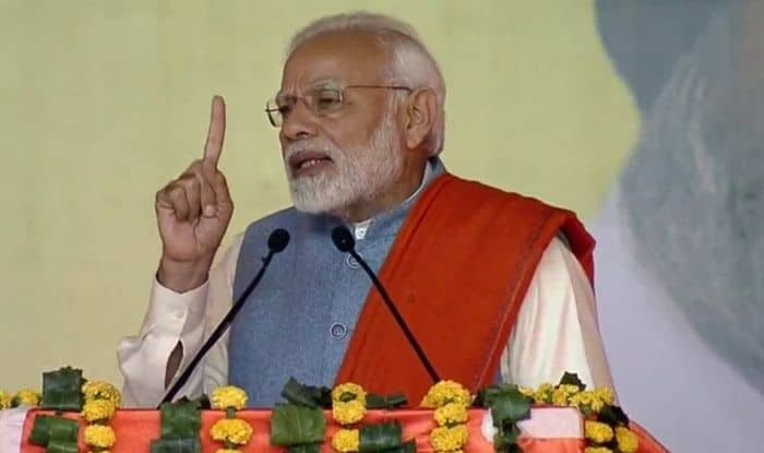 PM Modi to Launch Development Projects in West Bengal's Jalpaiguri, Address Rally in Chhattisgarh's Raigarh Today