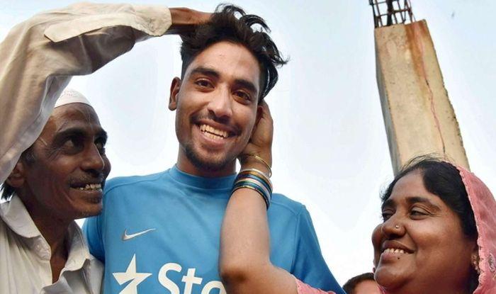 Aus Vs India: ऑटो ड्राइवर का बेटा वनडे सीरीज में होगा टीम इंडिया का सबसे मारक हथियार