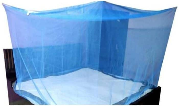 मलेरिया से बचाने को कीटनाशक दवायुक्त मच्छरदानी बांटेगी ये सरकार, जानिए क्या होगी खासियत