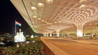Mumbai Airport Becomes First to Introduce Digi-Yatra, Scraps Boarding Pass Stamping For Domestic Airlines