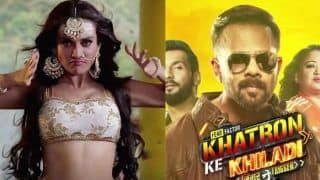 BARC Report Week 3, 2019: Naagin 3 Comes Back to Top, Khatron Ke Khiladi Rules While Kundali Bhagya-Kumkum Bhagya Impress