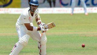 22 गेंद, 6 विकेट और 0 रन, रणजी ट्रॉफी मैच में घरेलू मैदान पर मध्य प्रदेश की टीम का हुआ ऐसा हाल