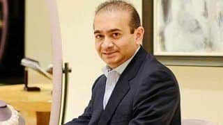 PNB Money Laundering Case: Interpol Issues 'Red Corner Notice' to Arrest Nirav Modi's Wife Ami Modi