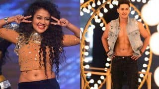 Neha Kakkar to Become Sexy Girl in School Dress For Her Next Music Video With Bigg Boss 10 Fame Priyank Sharma, Read Deets