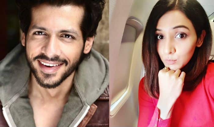 Nihar Pandya Doesn't Want to be Addressed as 'Deepika Padukone's Ex' While Getting Married to Neeti Mohan