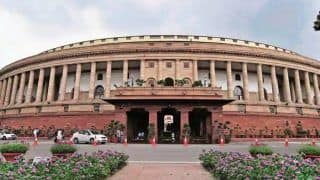 Modi Sarkar 2.0: First Session of 17th Lok Sabha Begins Today; Budget, Triple Talaq in Focus