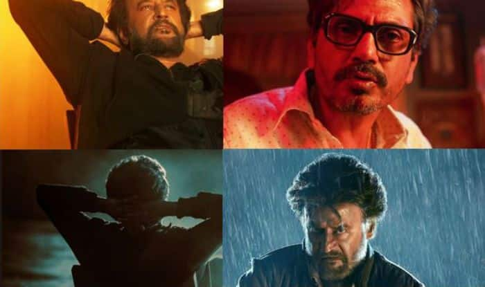 Petta Twitter Review: Rajinikanth And Nawazuddin Siddiqui Starrer Film Gets a Thumbs up From Audience