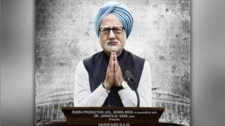 The Accidental Prime Minister Box Office Collection Day 1: Anupam Kher-Akshaye Khanna's Film Grosses Rs 4.50 Crore