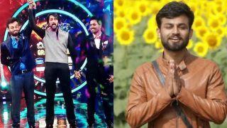 Bigg Boss Kannada 6: Shashi Kumar Wins, Naveen Sajju Becomes The First Runner up of Kiccha Sudeep-Hosted Show