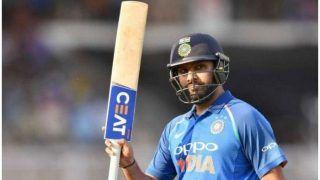 न्यूजीलैंड के खिलाफ चौथे वनडे में रोहित शर्मा ठोकेंगे 'दोहरा शतक', देखने के लिए हो जाएं तैयार