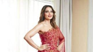 Bipasha Basu's 40th Birthday Plans Revealed, Actor All Set to Give Glimpse of Her Celebration on Social Media