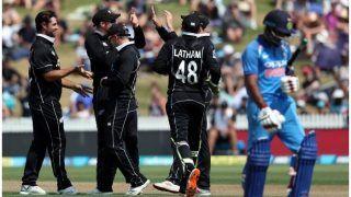 विराट बिना 'जीत' कहां रे...धोनी बिना 'चैन' कहां रे... टीम इंडिया की सनसनीखेज हार