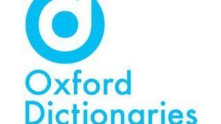 ऑक्सफोर्ड ने 'नारी शक्ति' को चुना 2018 का हिन्दी शब्द