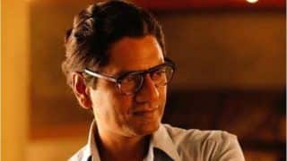 Thackeray Box Office Collection Day 2: Nawazuddin Siddiqui-Amrita Rao's Film Gets a Boost on Republic Day, Mints Rs 16 Crore