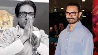 Aamir Khan Talks About Producers Avoiding Clash With Nawazuddin Siddiqui Starrer Thackeray