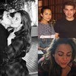 Malaika Arora, Arbaaz Khan, Karisma Kapoor And Other Celebs Wish Amrita Arora on Her Birthday, Share Adorable Pictures on Instagram