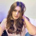 Hansika Motwani's Private Bikini Pictures Leaked Online  by Alleged Hackers