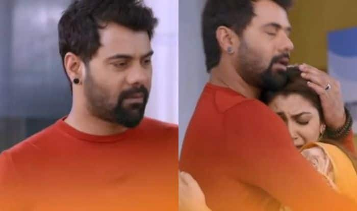 Kumkum Bhagya December 10, 2019 Written Update: Pragya Gets Tense And Blames Abhi For Kiara's Accident