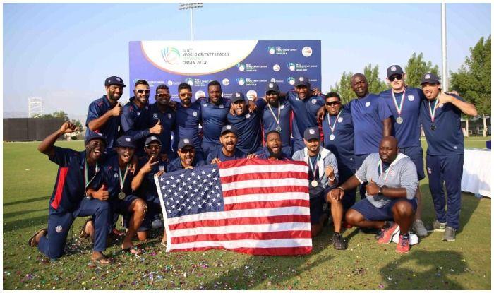ICC से मिली मंजूरी, अमेरिका में क्रिकेट हुआ जरूरी