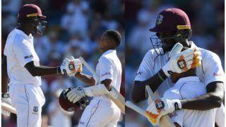 वेस्टइंडीज के '2' का मुकाबला नहीं कर सके इंग्लैंड के '20 बल्लेबाज', पूरी टीम को कैसे हराते?